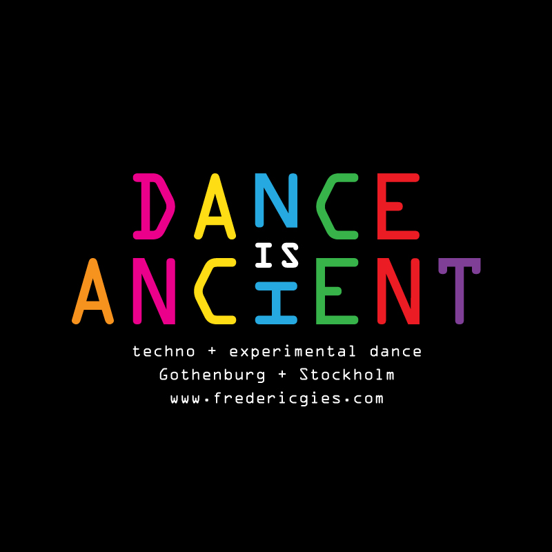 danceisancient_logo2